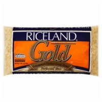 Riceland Gold Parboiled Rice