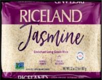 Riceland Jasmine Rice