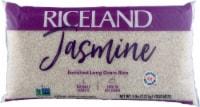 Riceland American Jasmine Rice - 2 lb