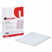 Sparco  Refill Writing Sheet 82120 - 1