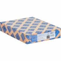 Sparco  Copy & Multipurpose Paper 05125 - 1