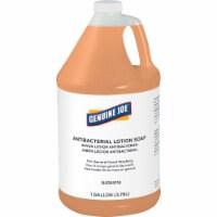 Genuine Joe  Soap Refill 03110 - 1