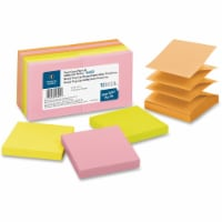 Business Source  Adhesive Note 16452 - 1