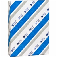 International Paper  Recycled Paper 45001 - 1