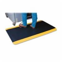 Genuine Joe Safe Step Anti-fatigue Mat 70364