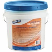 Genuine Joe Economical Powdered Laundry Detergent - Powder - 1 Each - Assorted - 1