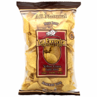 La Favorita Tortilla Chips - 16 oz