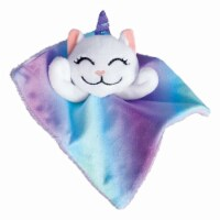 Kong KC45921 Crackles Caticorn Cat Toy