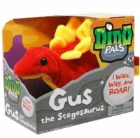 Dino Pals Gus Mechanical Dinosaur