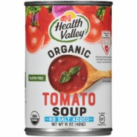 Health Valley Organic Tomato Soup