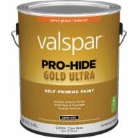 Pratt & Lambert Int S/G Neutrl Bs Paint 0000Z8383-16 - 1 Gal.