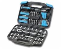 Channellock Professional Mechanic's Tool Set