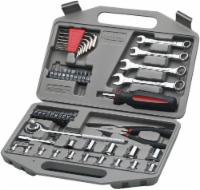 Allied Mechanic's Tool Set