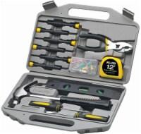 Allied Home Repair Tool Set