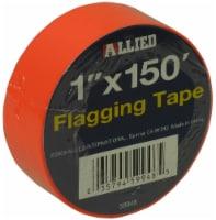 Allied Flagging Tape - Orange
