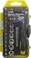 Allied 23-Piece Home Repair Mini Tool Set - 23 Piece