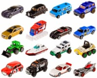 Mattel Matchbox® Car - Assorted