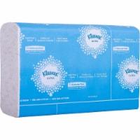 Kleenex Reveal Paper Towel 46321