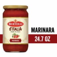 Bertolli d'Italia Marinara Sauce