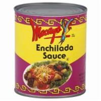 Macayo Enchilada Sauce