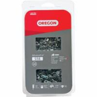 """Oregon 2pk 16"""" Saw Chain S56T"""