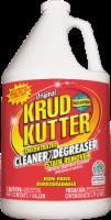 Krud Kutter® Original Concentrated Cleaner/Degreaser