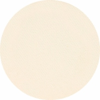 Ecco Bella FlowerColor Fair Face Powder