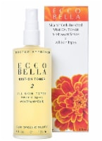 Ecco Bella Mist on Toner 2