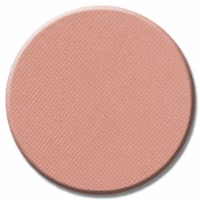 Ecco Bella FlowerColor Rose Blush