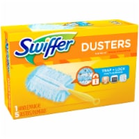 Swiffer Dusters Dusting Kit