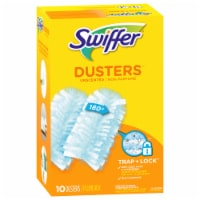 Swiffer® Multi-Surface Duster Refills
