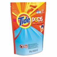 Tide® Pods™ Ocean Mist Laundry Pods - 35 ct