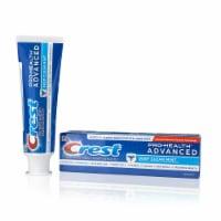 Crest Pro-Health Toothpaste Advanced Deep Clean Mint
