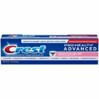 Crest Pro-Health Advanced Sensitive Enamel Shield Toothpaste - 5.1 oz