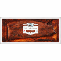 Cedar Bay Sugar & Spice Cedar Planked Farm Raised Salmon