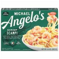 Michael Angelo's Shrimp Scampi - 10 oz