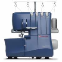 Singer S0230 Making the Cut 4 Thread Sewing Machine - 1