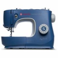 Singer M3330  Making The Cut Sewing Machine - 1
