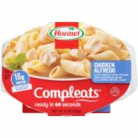 Hormel Compleats Chicken Alfredo