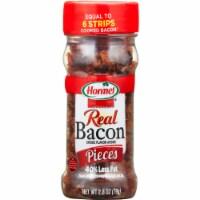Hormel Bacon Pieces Shaker