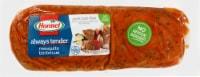 Hormel Alwayws Tender Mesquite Barbecue Pork Loin Filet
