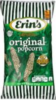 Erin's Original Popcorn