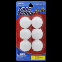 Lami Ping Pong Balls