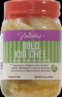 Frieda's Mid Kim Chee