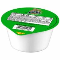 Cereal Apple Jacks Simple Serve 96 Case 0.625 Ounce