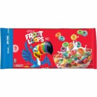 Froot Loops Original Cereal