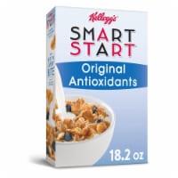 Kellogg's Smart Start Original Antioxidants Breakfast Cereal - 18.2 oz