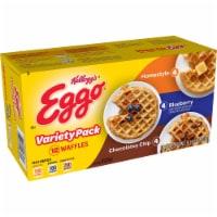 Kellogg's Eggo Waffles - Assorted Flavors