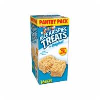 Kelloggs Rice Krispies Treats Original Snack Bar, 0.78 Ounce -- 96 per case. - 5