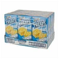 Kelloggs Rice Krispies Treats Original Snack Bar, 0.78 Ounce -- 96 per case. - 0